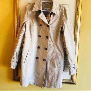 Jackets & Blazers - Esprit Spring/Fall Jacket
